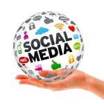 Top 10 Best Social Media Sites