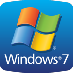 How to Easily Downgrade Windows 8 to Windows 7