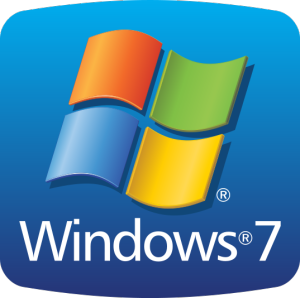 Windows 7 300x298 How to Easily Downgrade Windows 8 to Windows 7