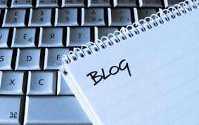 download Blog Writing: 5 Tips for Writing Great Articles