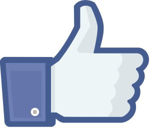 facebook like thumb 300x256 Top 10 Best Social Media Sites