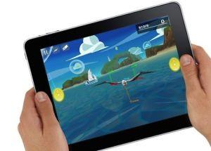 iPadAERO3D 300x215 Make Way for Apple's iPAD 6