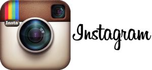 instagram 300x139 Top 10 Best Social Media Sites