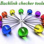 List of Free Backlink Checker Tools