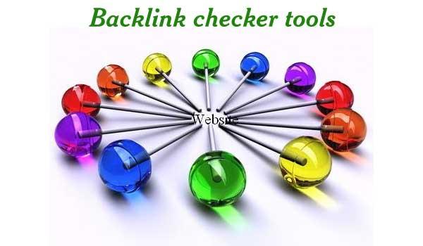 backlink-checker-tools.jpg