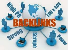 List of Top Online Backlink Generator Tools