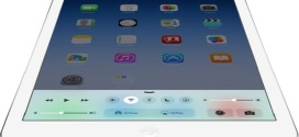 Apple's iPad Pro 12.2 inch Tablet set for 2015 Launch