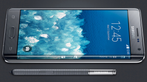 smasung galaxynoteedge feature 300x168 Samsung Galaxy S6 Rumored Features and Launch