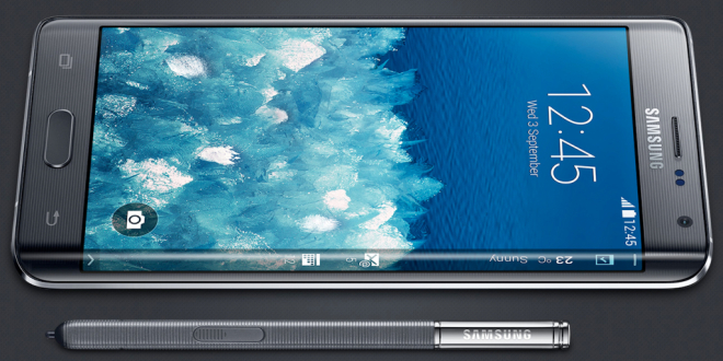 Samsung Galaxy S6 Rumored Features and Launch