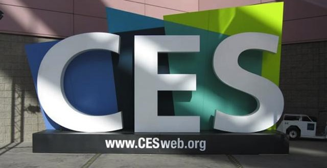 The CES 2015: Winners and Revelations