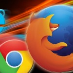 Best browser chrome for streaming video