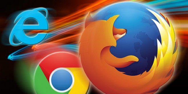 Best Browser for Streaming Video