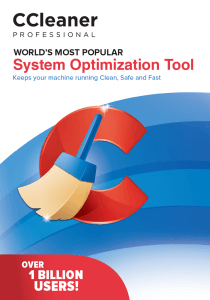 ccleaner_box Top 5 Free Programs to Clean Up Your Computer Top 5 Free Programs to Clean Up Your Computer ccleaner box