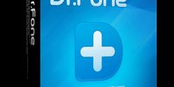 dr phone