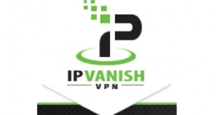 ipvanish-vpn-box