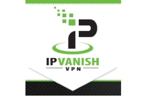 ipvanish-vpn-box