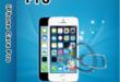 1408298355_tenorshare-iphone-care-pro