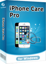 1408298355_tenorshare-iphone-care-pro