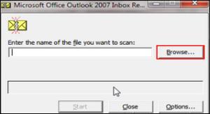 scanpst-exe
